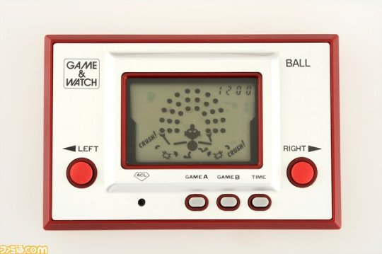 游玩机1980.jpg