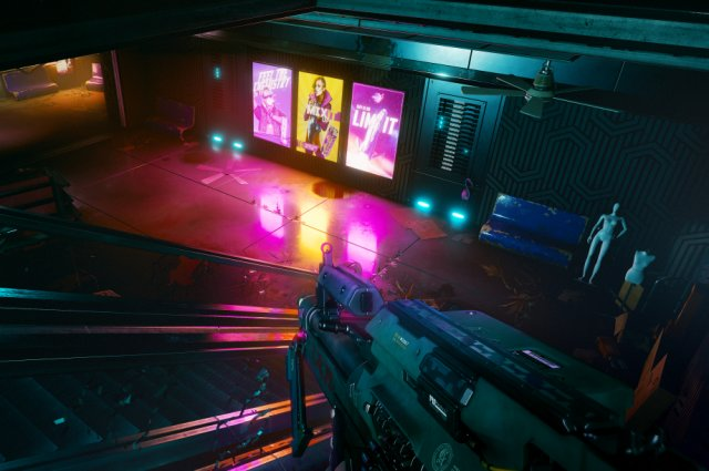 Cyberpunk-2077-ray-tracing-1-e1560336090548-920x612.png
