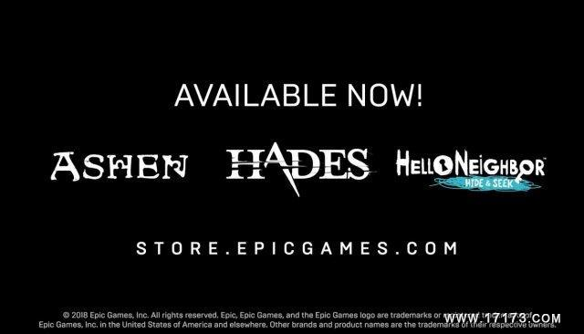 epic store games exclusive - 1logo.jpg