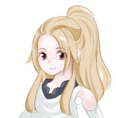 金发萝莉3.jpg