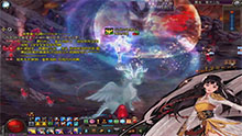 神龙之力!女装六神器巫女56S竞速暴走擎天之柱