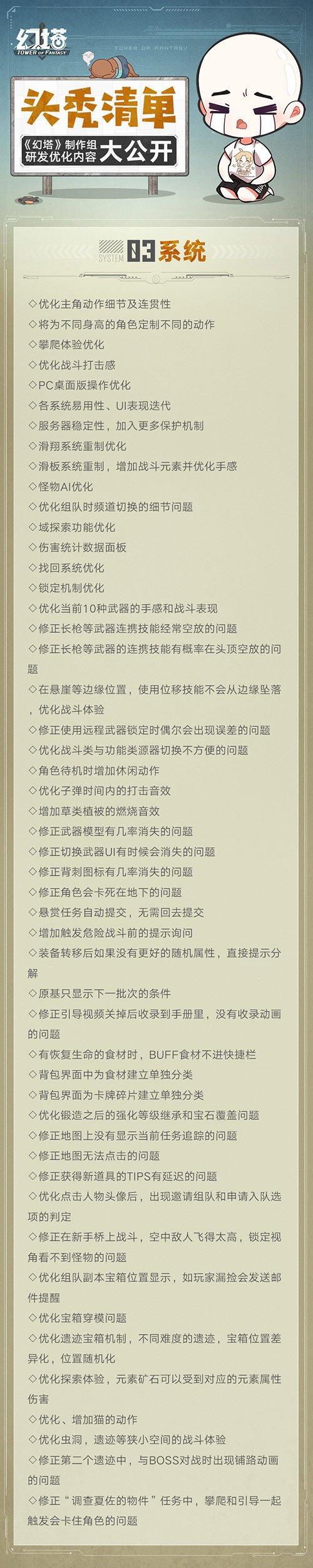 图4 头秃清单 系统篇.jpg
