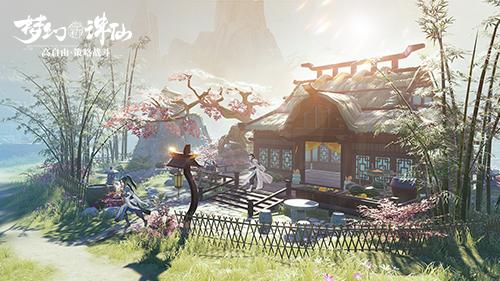 图4-草庙村春季.jpg