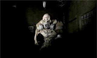 《噩梦VR》评测: 融入体感元素 恐怖氛围满分
