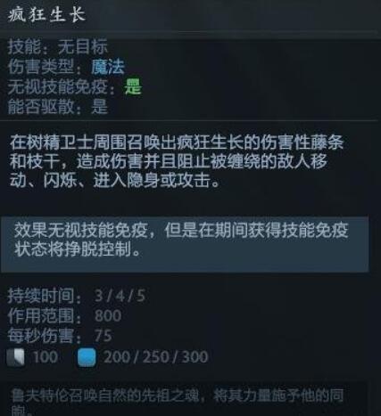 QQ截图20210110143200.jpg