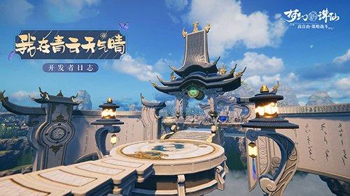 http://www.youxixj.com/redianxinwen/314172.html