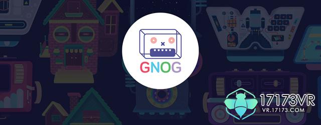 gnog-unity3.jpg