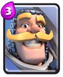 皇室战争解场效果出色 皇室战争支援型平民卡牌推荐