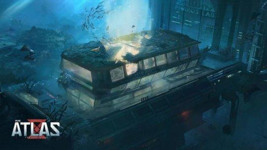 天辰手游娱乐在线腾讯网易都在押宝 2021值得你期待的生存射击类游戏