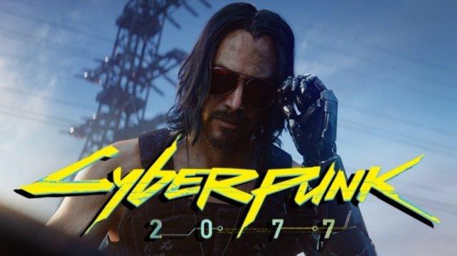 cyberpunk-2077-keanu-reeves-1174755-1280x0.jpeg