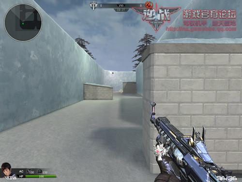 AK5副本.jpg