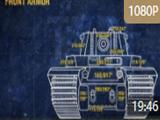坦克世界重型坦克 : 昭和肥宅四式重战