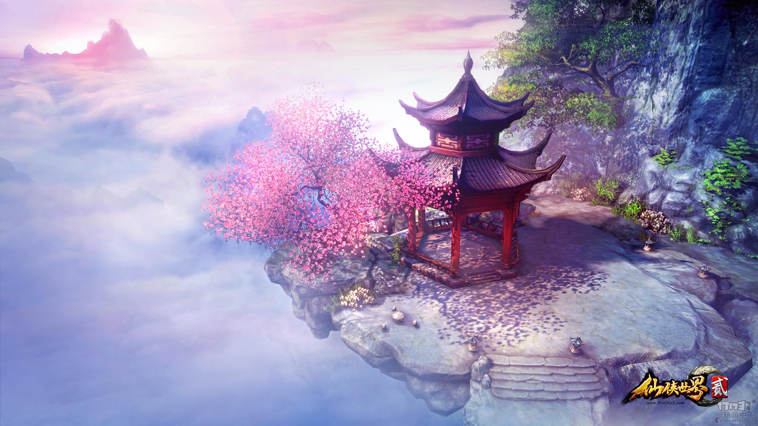 游戏资讯_完美空间游戏资讯:四月新游推荐 红遍全球的马赛克游戏来中国了