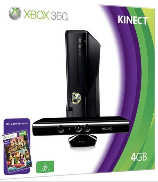 xbox_360_with_kinect_1564327009_179ea567_progressive.jpg