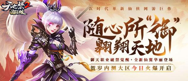 http://www.jindafengzhubao.com/zonghexinxi/40524.html