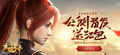 http://www.jdpiano.cn/youxi/190039.html