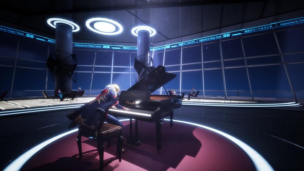 图6:钢琴家.jpg