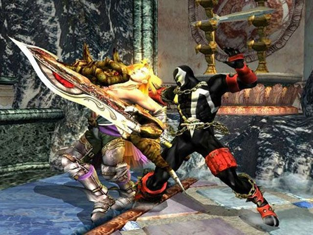 00152855-photo-soulcalibur-2-ds1-1340x1340.jpg