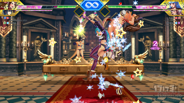 SNK-HEROINES-Tag-Team-Frenzy-3.jpg