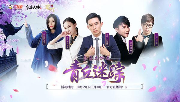 http://www.k2summit.cn/caijingfenxi/1362559.html