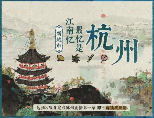 http://www.k2summit.cn/yishuaihao/2993451.html