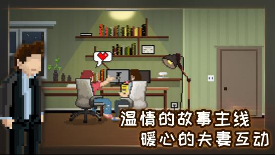 将游戏与潮玩结合,WePlay广州站登陆FanX潮玩风尚展(1)1062.png