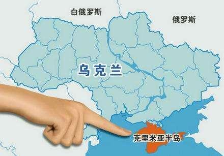 绝地求生的地图原型终于找到了,竟然是来自中国沿海的