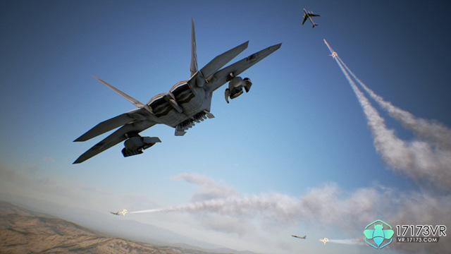 ace-combat-7-skies-unknown-screen-07-ps4-us-23jan17.jpg