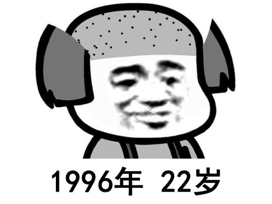jw1211me007.jpg