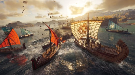 Assassins-Creed-Odyssey_2018_08-21-18_006.jpg