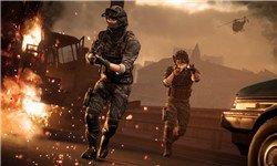 PS VR新作发售日公布