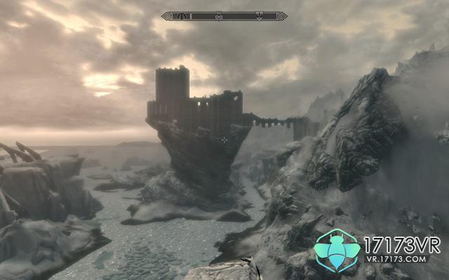 winterhold-college-skyrim-1024x640.jpg
