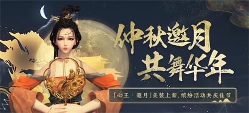 http://www.nowees.com/yule/1562628.html