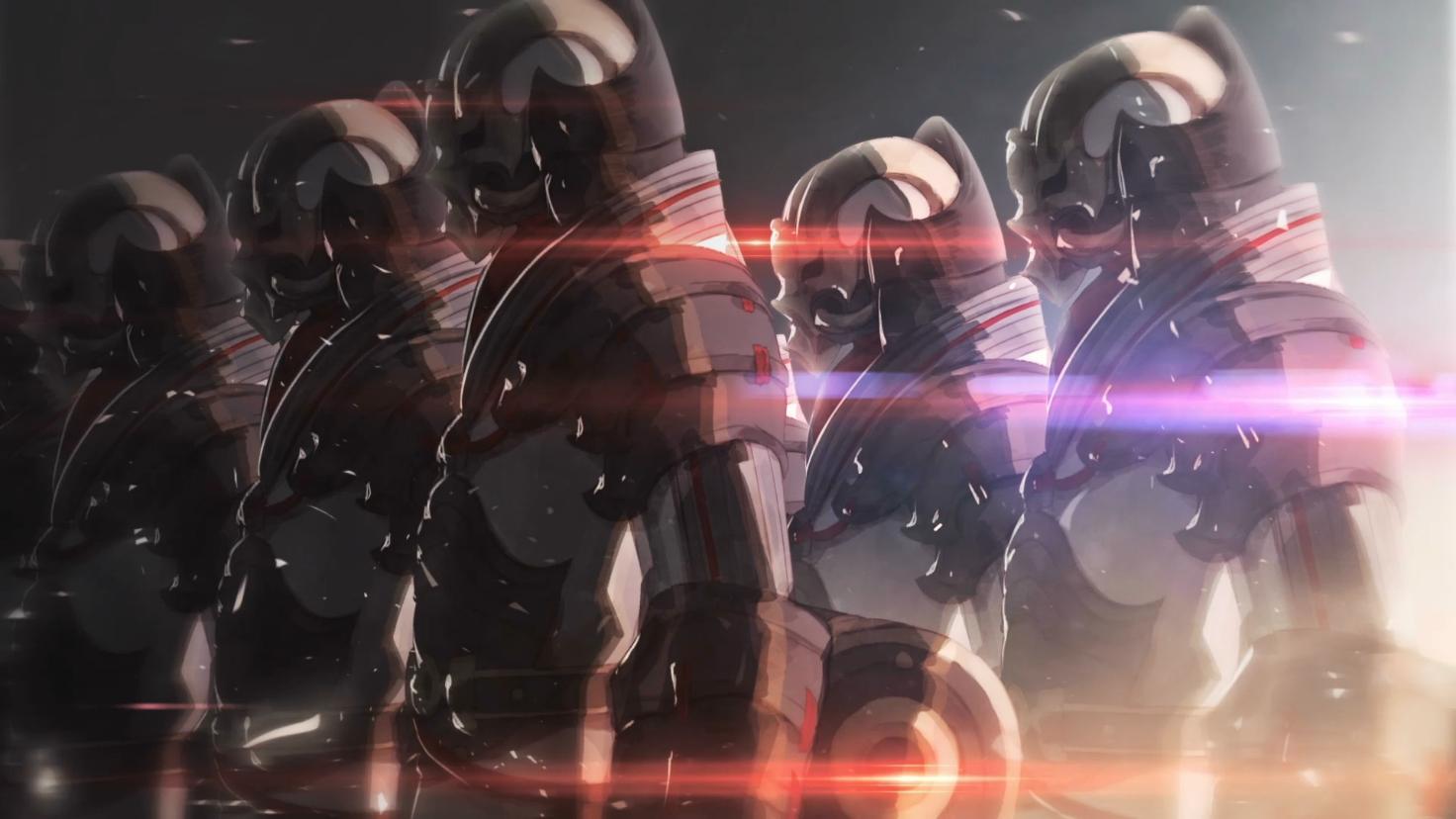 推出首部动画,上软亲自打造手游 《轩辕剑 苍之曜》会带来哪些变化?