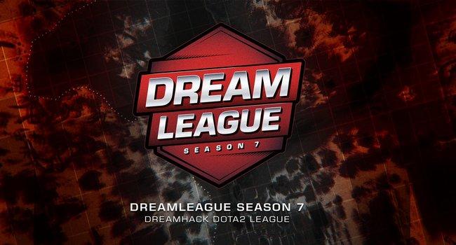 DOTA2梦幻联赛Major公布 中国仅一个预选赛名额