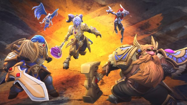 13969-echoes-of-alterac-yrel-now-live-in-heroes-of-the-storm.jpg