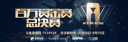 http://www.fanchuhou.com/jiankang/762843.html