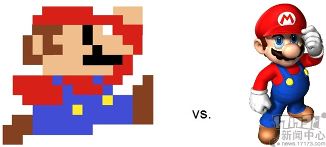 old-vs-new-mario.jpg