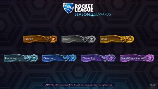 Rocket-League-Season-5.jpg