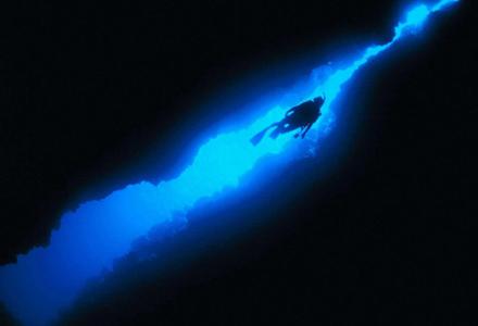 专家揭秘5种最恐怖的死法 光想像一下就让人吓出一身冷汗!