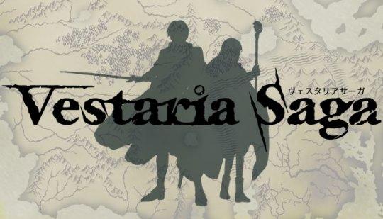 《维斯塔利亚传说亡国骑士与星辰巫女》12.27登陆Steam官方中
