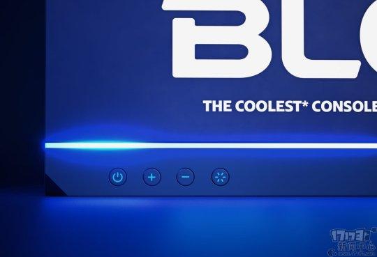 《【天游平台注册网址】美国啤酒品牌推出游戏机:不仅能玩游戏还能冰啤酒》