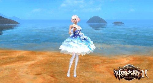 图3:清冷裙装舞行夏天.jpg