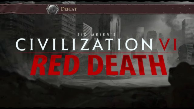 red-death-902x507.png