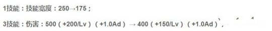 2ec400025627d92d5530.jpg