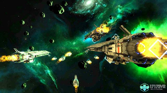 EndSpaceVR-Screenshot-6.jpg