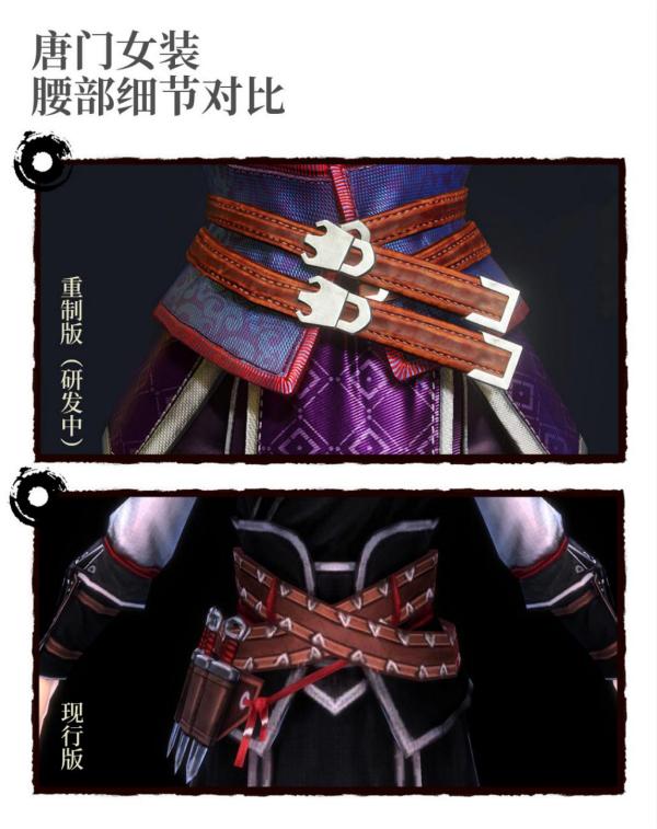 图1_meitu_1.jpg