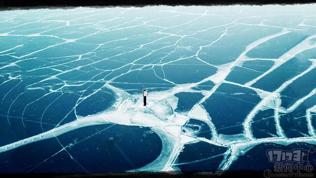 Thin+Ice.jpg