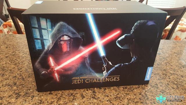 star-wars-jedi-challenges-box-1024x576.jpg