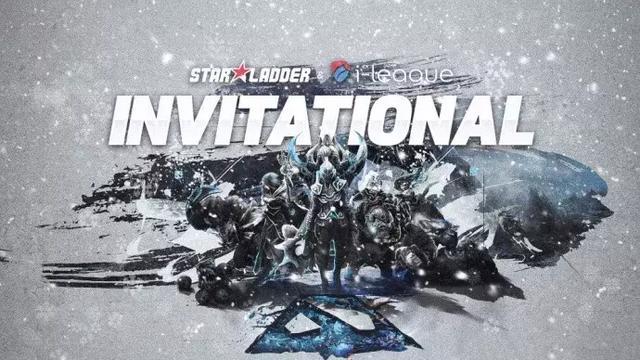 LGD强势回归晋级SL-i线下,Dota2卡牌游戏就要出来了?